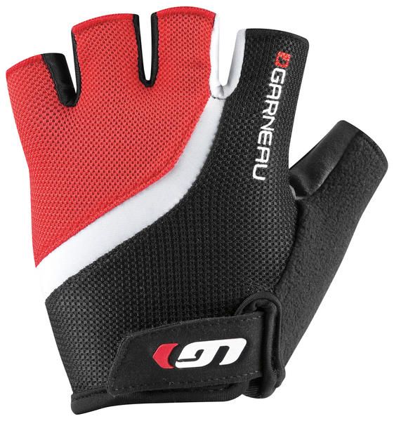 Garneau Biogel RX-V Gloves - Men's
