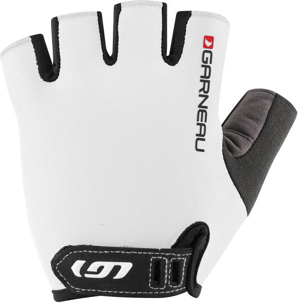 Louis Garneau 1 Calory Gloves - Women's Color: White