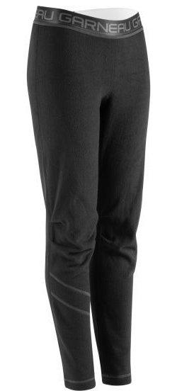Garneau 4000 Junior Base Layer Pants