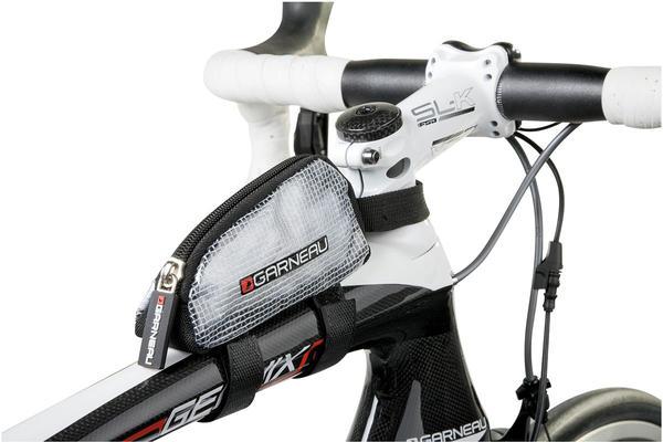 Garneau Aero Gel Bag