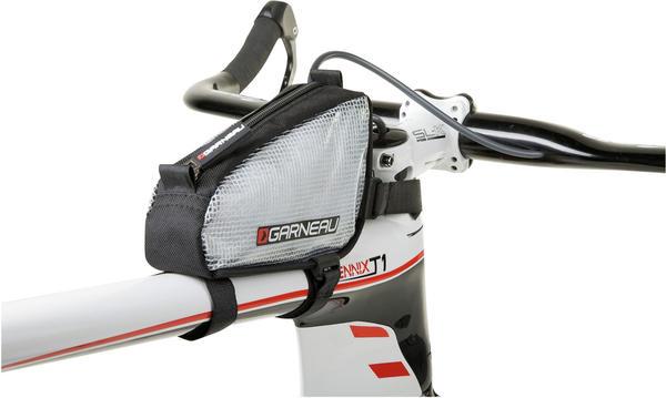 Garneau Aero Gel Plus Bag
