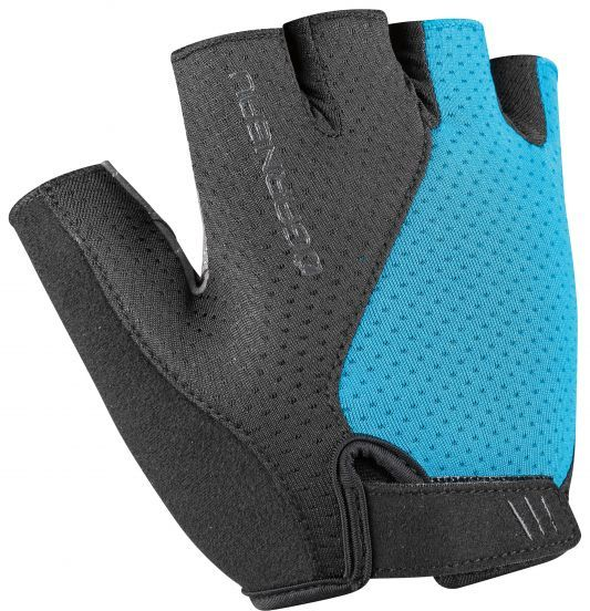 Louis Garneau Air Gel Ultra Cycling Gloves - Women`s