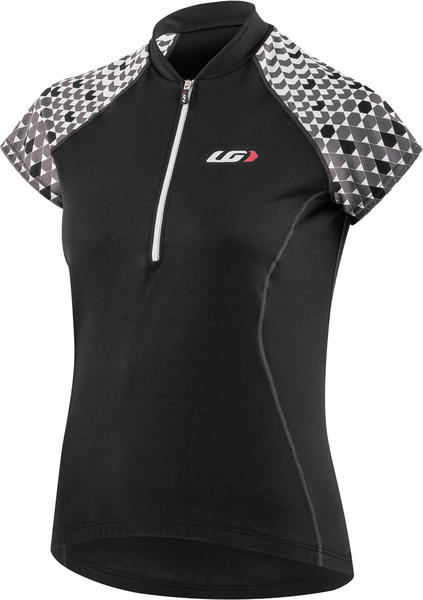 Louis Garneau Astoria Jersey - Women's