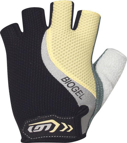 Louis Garneau Biogel RX Gloves - Women's