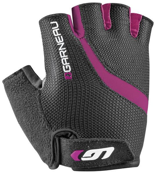 Louis Garneau Biogel RX-V Gloves - Women's