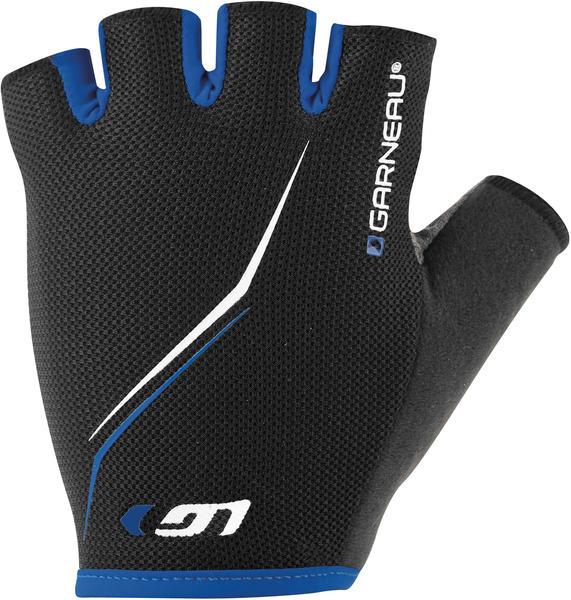 Garneau Blast Gloves