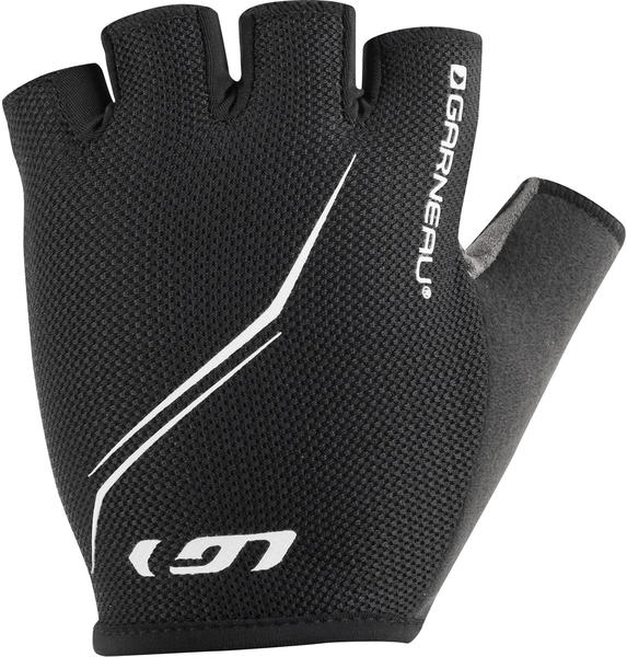 Louis Garneau Blast Gloves - Women's Color: Black
