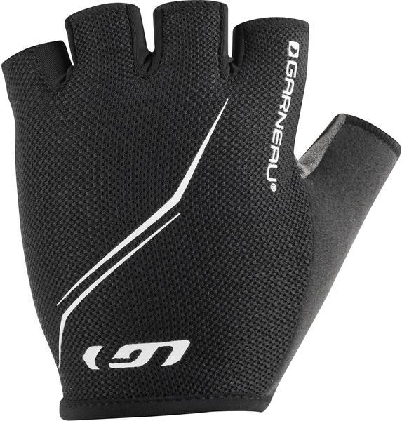 Garneau Blast Gloves - Women's