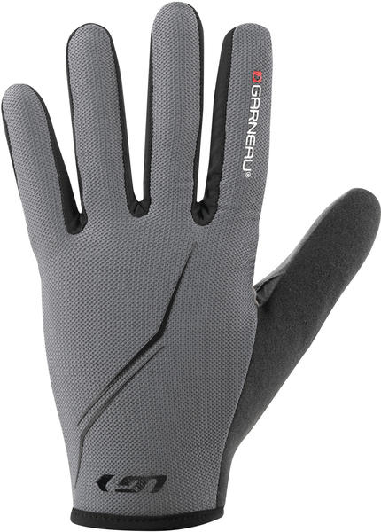 Garneau Blast LF Gloves