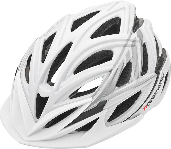 Garneau Carve II Helmet