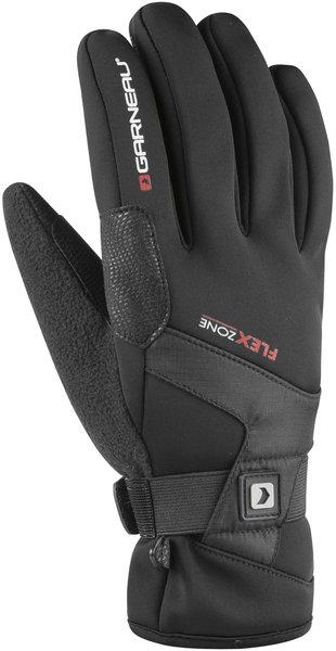 Louis Garneau Cascade Gloves