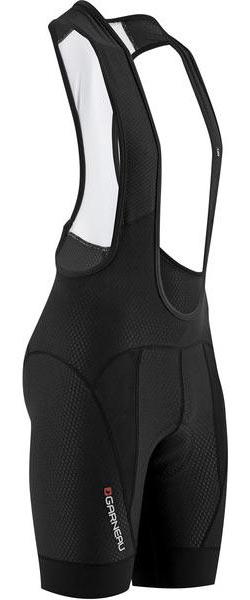 Louis Garneau CB Carbon Bib Shorts