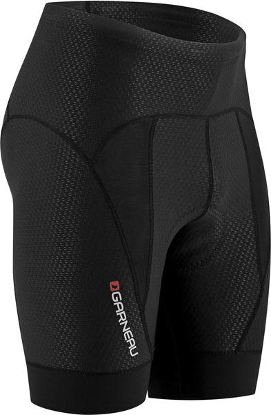 Garneau CB Carbon Shorts