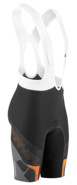 Garneau CB Carbon Lazer Bib Shorts