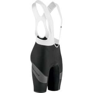 Garneau CB Carbon Lazer Cycling Bib Shorts