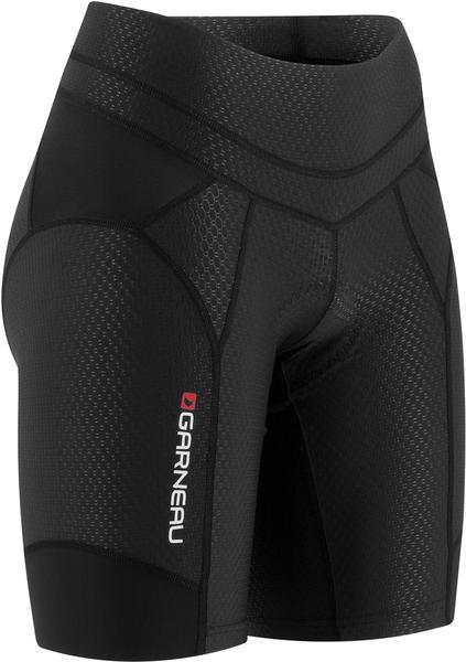 Louis Garneau CB Carbon Shorts - Women's