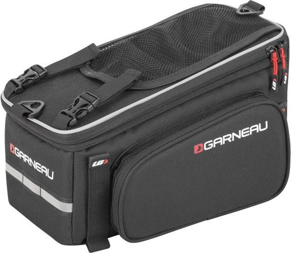 Garneau City Trunk 16L