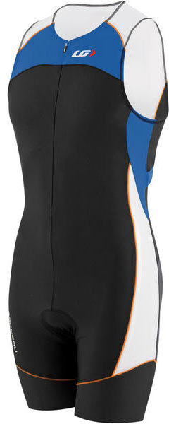 Garneau Comp Suit
