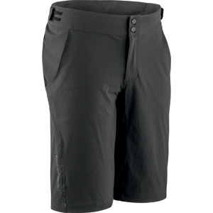 Garneau Connector Shorts