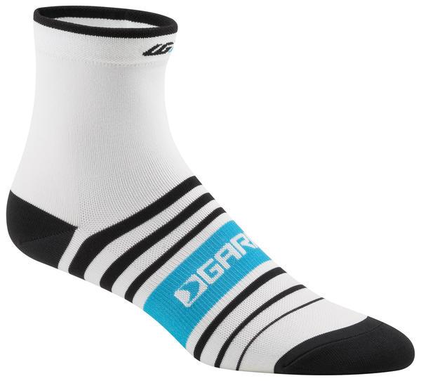 Garneau Trinity Socks - Women's
