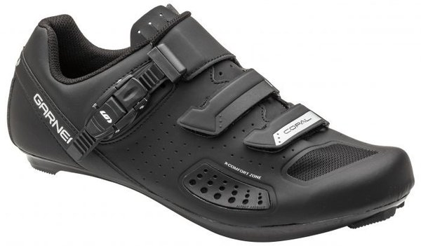 Garneau Copal II Shoes Color: Black