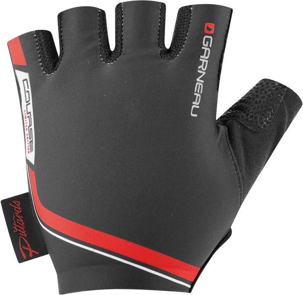 Garneau Course 2 Gloves
