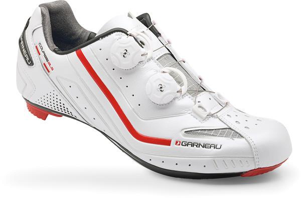 Louis Garneau Course 2LS Shoes