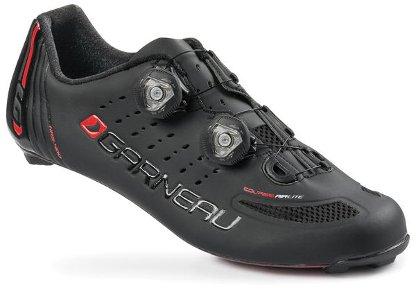Louis Garneau Course Aire Lite Shoes