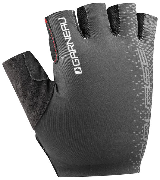Louis Garneau Course Elite Cycling Gloves