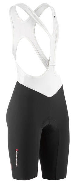 Garneau Course Race 2 Bib Shorts - Women's