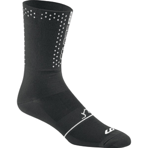 Garneau Course RTR Socks