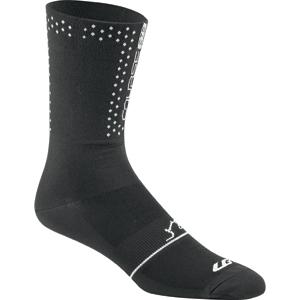 Garneau Course RTR Socks