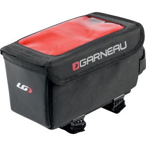 Louis Garneau Dashboard Cycling Bag