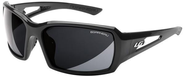 Garneau Defy Sunglasses