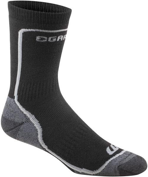 Garneau Drytex 4000 Socks