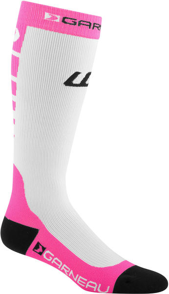 Louis Garneau Dynamic Compression Socks