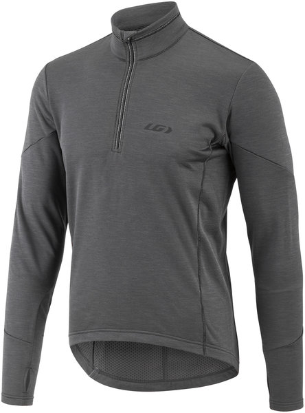 Garneau Edge 2 Jersey - Men's