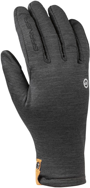 Garneau Edge Glove