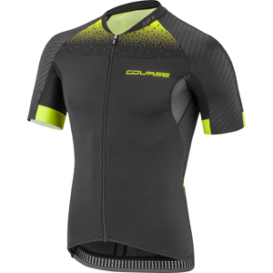 Louis Garneau Elite M-2 RTR Cycling Jersey