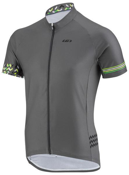 Louis Garneau Equipe GT Series Cycling Jersey