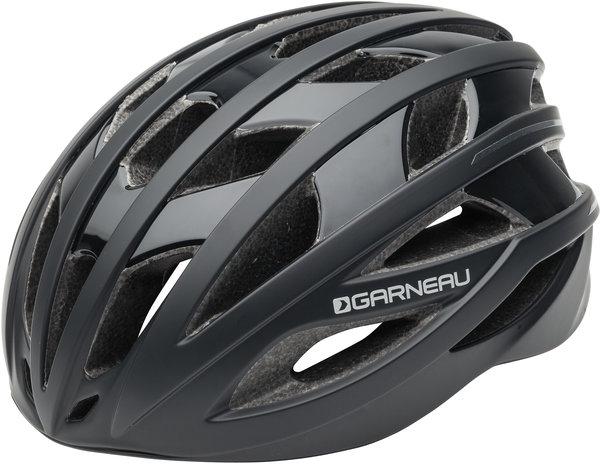 Garneau Equipe Helmet
