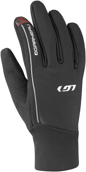 Garneau Ex Ultra Gloves