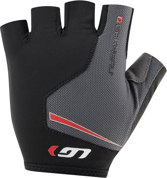 Garneau Flare Gloves