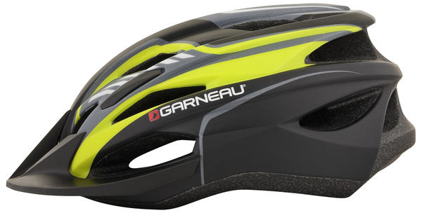 Garneau Razz Junior Helmet