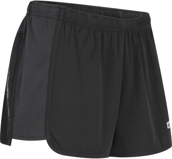 Louis Garneau Women's Flow Run Shorts 2