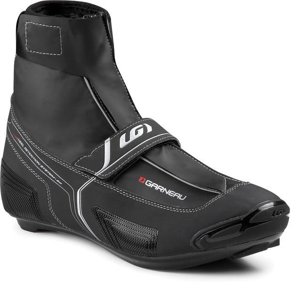 Louis Garneau Glacier RD Shoes
