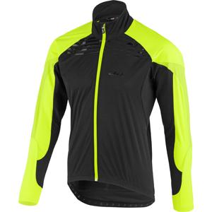 Garneau Glaze RTR Jacket
