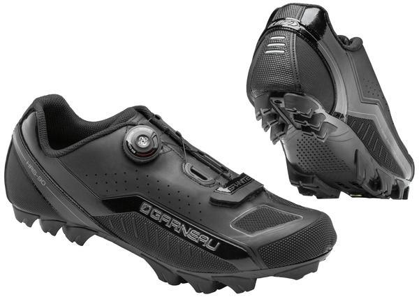 Garneau Granite MTB Shoes