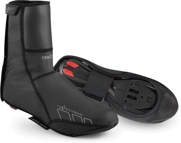 Louis Garneau H2O Extreme Shoe Covers