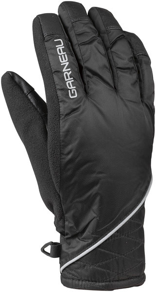 Garneau Haven Glove